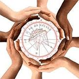 Astrologie Filosofie Horoscopen en tarot