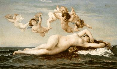 rijksmuseum.nl Eros God Van De Liefde Plato: Geboorte Van Eros Eros God Van De Liefde Plato: Geboorte ...