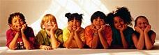 Daghoroscoop , Kinderhoroscoop alle kinderhoroscopen op een rij