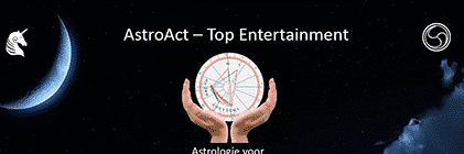 astrologie entertainment