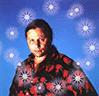 AstroAct Astroloog Willem Kunst