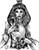 Astrologie en Alchemie