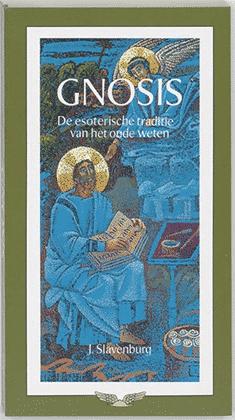Gnosis de esoterische