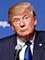 Horoscoop Trump