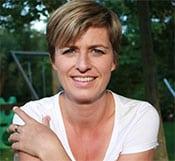 Sabine Hagedoren