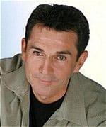 Luc Appermont