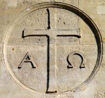 Esoterisch christendom